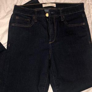 Gap 1969 jeans never worn.